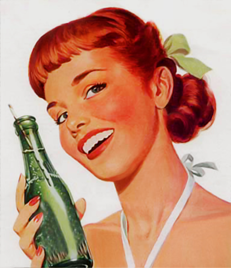 img-lady-soda-retro