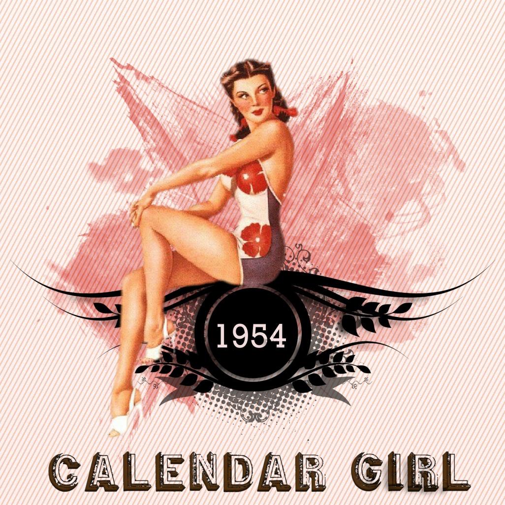 img-retro-calendargirl