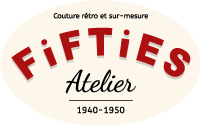 Fifties Atelier