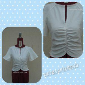 blouse40s-300x300