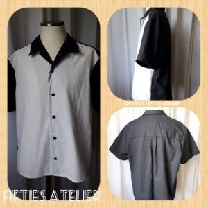 blackwhite1-300x300